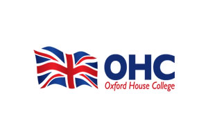 OXFORD HOUSE COLLEGE   LOGO ile ilgili görsel sonucu