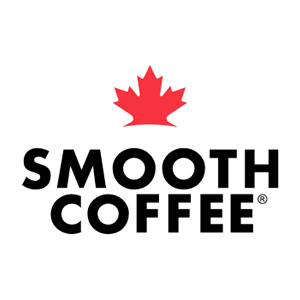 Smooth Coffee