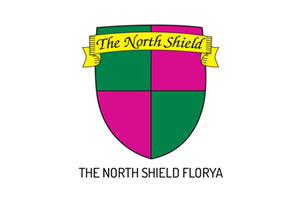 The North Shield