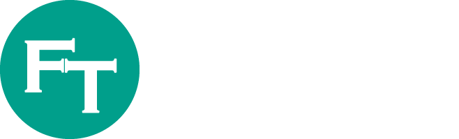 Franchise Turkey